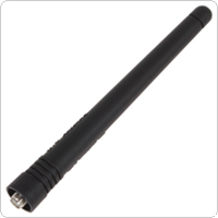 Original BAOFENG Dual Band Antenna for Walkie Talkie Radio UV-5R / UV-5RA / UV5RC