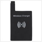 Qi Wireless Charger Receiver Module for Samsung Galaxy S4