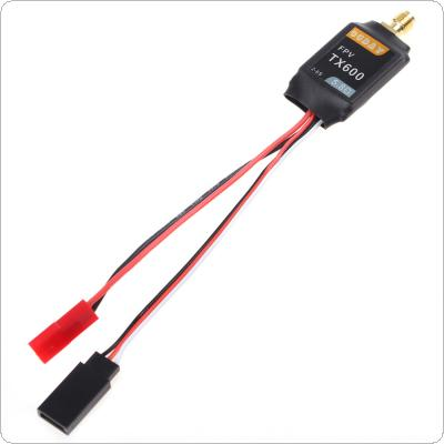 DAL TX600 FPV 5.8G 600mW 32CH AV Transmitter  for DJI Phantom 2