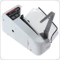 YBC-V30 Mini Portable Multi Paper Currency Counting Handy Money Counter