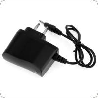 Universal DC 4.2V Output AC/DC Power Adapter Charger