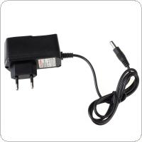 AC/DC Traveling Universal DC 8.4V 1A Output Power Adapter US / UK / EU Plug Optional