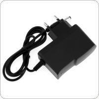 Universal DC 8.4V 1A Output AC/DC US / UK / EU Traveling Power Adapter