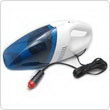 Car Vehicle Rechargeable Wet Dry Handheld Vacuum Cleaner 12V