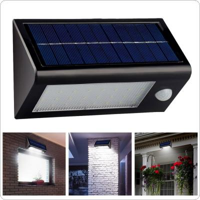 32 LED Solar Light Outdoor Waterproof LED Garden Lights Solar LED Spotlights Decorative Lighting Light Lamp