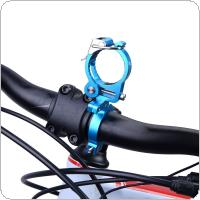 TrustFire Bike Bicycle Handlebar Extender Extension Flashlight Mount Bracket Holder