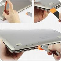 Jakemy JM-OP06  Stainless Steel Machine Roller Opening Repair Tools  Mobile Phone Fit for iPad