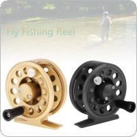 Fly Ice Fishing Reel 1+1BB Saltwater Reels Freshwater Tackle Spinning Reels for Outdoor Fishing