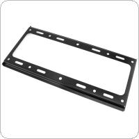 Universal TV Wall Mount Bracket LCD LED Frame Holder for Most 26 ~ 55 Inch HDTV Flat Panel TV