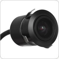 E301 High Definition & Small Compact Size Rear View Camera