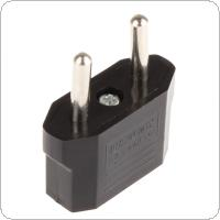 Universal Travel Plug Adapter for European Country