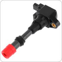 CM11-109 High Performance Ignition Coil Fit for Honda Civic 7 8 VII VIII JAZZ FIT 2 3 II III 1.2 1.3 1.4