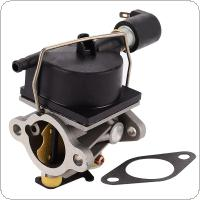 Adjustable Motorcycle Carburetor Carb Tecumseh Series 640330 a / 640330 with Gasket for Motorcycle