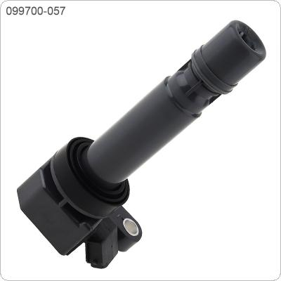 Ignition Coil Pack High Pressure Pack 099700-0570 90048-52126 Fit for Toyota