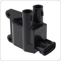Car High Pressure Pack Ignition Coil with 4 Pins 90919-02218 90919-02217 90919-02220 for Toyota