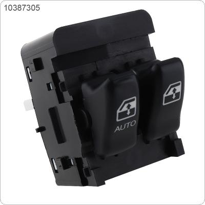 Car Window Lifting Switch Window Switch Folding 10387305 for 2000-2005 Venture Silhouette Chevrolet