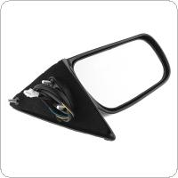 Non-Folding Durable Left Side Mirror Left Hand LH Mirror for  97-01 Toyota Camry CE / LE / XLE Sedan 4-Door