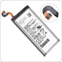 EB-BG9550ABE 3.85V 3500mAh Rechargeable Built-in Li-ion Replacement Battery Phone Accumulator Fit for Samsung