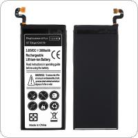 EB-BG935ABE 3.85V 3900mAh Rechargeable Built-in Li-ion Replacement Battery Phone Accumulator Fit for Samsung S7 Edge Galaxy G9350