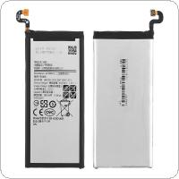EB-BG935ABE 3.8V 3600mAh Rechargeable Built-in Li-ion Replacement Battery Phone Accumulator Fit for Samsung