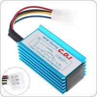 Performance Racing CDI  for Off-road Vehicle ATV / 50CC / 70CC / 110CC High Performance Igniter