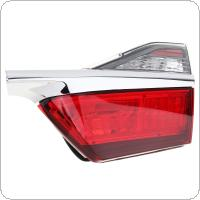 Waterproof Durable Inter Tail Light Right Side RH Fit for Toyota Camry Sport Edition 2015 - 2017