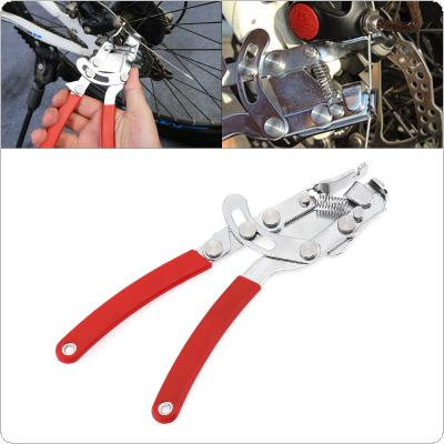 DUUTI Inner Brake Shift Wire Cable Cutter Cycling Spoke Cutting Pliers Bike Repair Tools for Bicycle Accessories