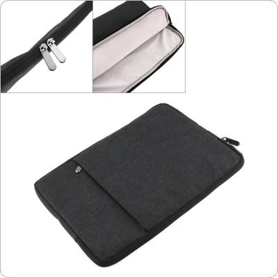 Laptop Sleeve Case 13 Inch BT-A Laptop Bag Portable Waterproof Digital Notebook Bag Tablet Briefcase Carrying Bag for Laptop