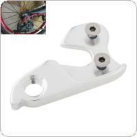 Mountain Road Bicycle Tail Hooks Hanging Tail / Rear Hook / Shift Hook Bicycle Accessories