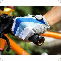 Cycling Gloves Short Half Finger Motorcycle MTB Road Bike Gloves Breathable Outdoor Sports MTB Bikes Gloves Anti Slip Gel Pad