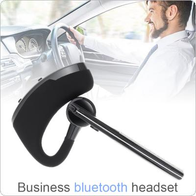 Wireless Bluetooth Headset Stereo Headphone Earphone Sport Handfree Universal Suitable for Gift-giving
