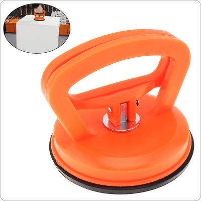 "4.7"" Single Claw Sucker Vacuum Suction Cup for Glass Auto Car Repair Tool Dent Puller Anti-Static Suction Glass for Glass"