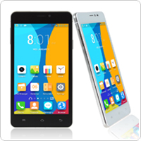 JIAKE V10 5 Inch Dual Cameras 2MP Android 4.4.2 MTK6572W Dual Core 3G Smart Phone Support GPS & WIFI & Bluetooth Functions
